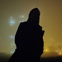 Фото профиля Арсения Кондраткова