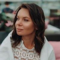 Стилист Розановская Елена прическа + макияж