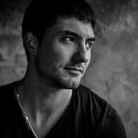 Личная фотография Арсения Мартынова ВКонтакте