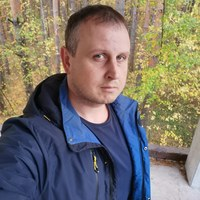 Артём Маслов