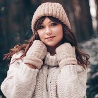 Фото профиля Ирины Малаховской