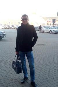 Адаев Артем