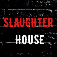 Логотип SlaughterHouse Concert Club and Bar
