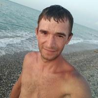 Личная фотография Эдуарда Алексеева