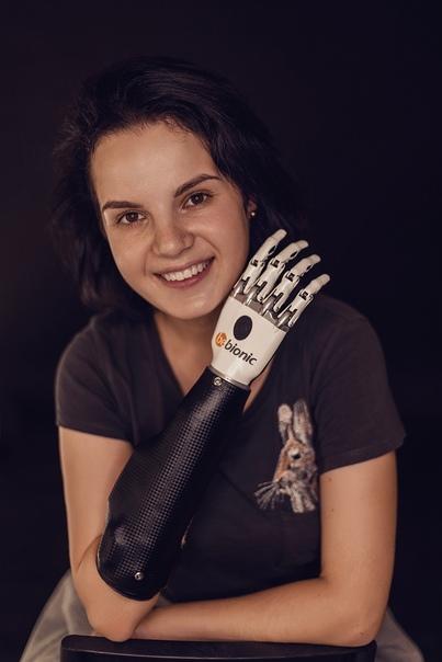 Маргарита Грачева рассказала, как ей отрубалили руки: