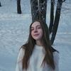 Полина Юрченко