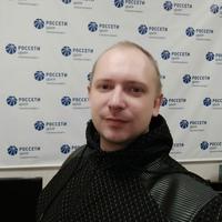 Фото профиля Alexander Terekhov