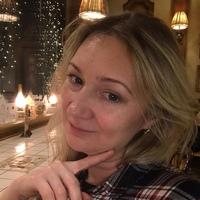 Фото профиля Елены Новиковой