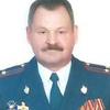 Sergey Doronin