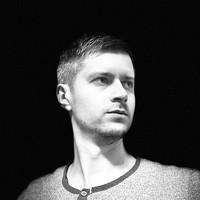 Изотов Алексей