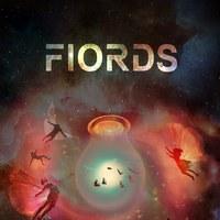 Логотип FIORDS