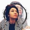 Яна Фадеева