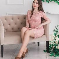 Фото Савиновы Мариной ВКонтакте