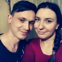 Фотография анкеты Pavell Anisimov ВКонтакте
