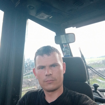 Вадим, 35, Kirov