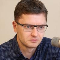 Фотография Егора Королёва