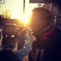 Сержантов Дмитрий