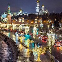 Фотография Софьи Владимировой