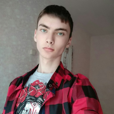 Ярослав, 19, Kharkiv