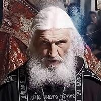 Фото профиля Дмитрия Ясенева
