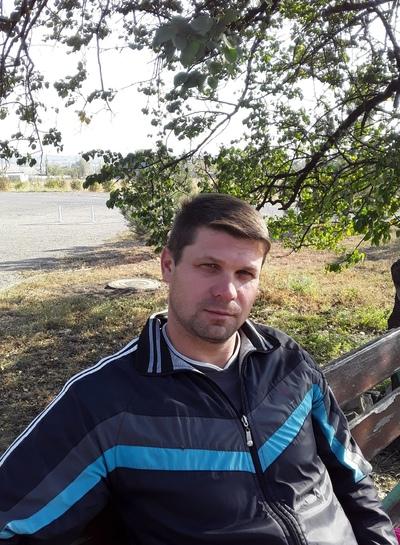 Vladimir, 37, Yenakiyeve