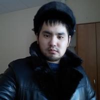 Судуев Артем
