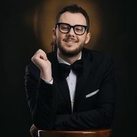 Фото профиля Михаила Павлова