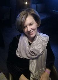 Пиманова Наталья (Чеботарева)
