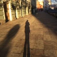 Фотография профиля Таси Коломейцевой ВКонтакте