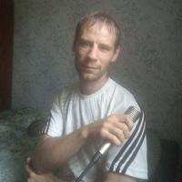 Sergey Plyushchev