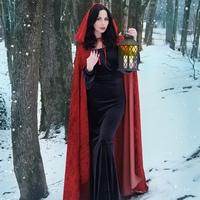 Фото профиля Фотодени В-Смоленске