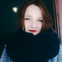 Лавренова Юлия (Куринная)