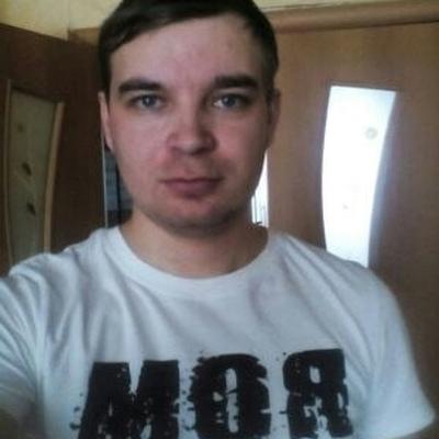 Григорий, 32, Усогорск, Коми, Россия