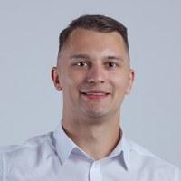 Вадим Польевтов