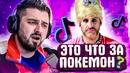 Баранов Алексей |  | 36