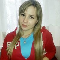 Кашапова Ирина