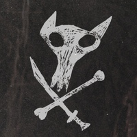 Логотип Порез на Собаке