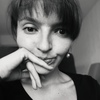 Екатерина Лукьянова