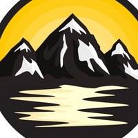 Логотип STORK - TRAVEL