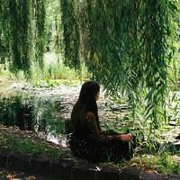 Личная фотография Кати Астаповой