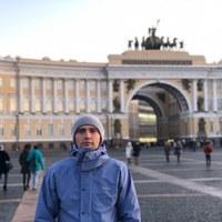 Фотография профиля Димы Двуличанского ВКонтакте
