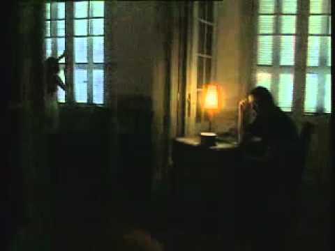 Γιάννης Κότσιρας Yiannis Kotsiras - Το τσιγάρο To tsigaro Official Video Clip