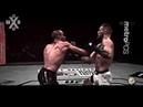 Лучшие нокауты под музыку UFC/MMA - 3 👊