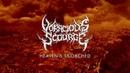 VORACIOUS SCOURGE - Heavens Scorched (Lyric Video)