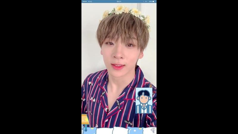 Let's Play MCND M HINDㅣ'우리집' 으로 가자 🏠🎶ㅣ 세 번째 Meet Call 팬사인회 비하인드