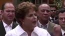 Dilma: Não acho que quem ganhar ou quem perder, nem quem ganhar ou perder -