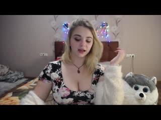 Big bobs blonde sexy girl smoking# smoking girl # smoking girl hot in bed