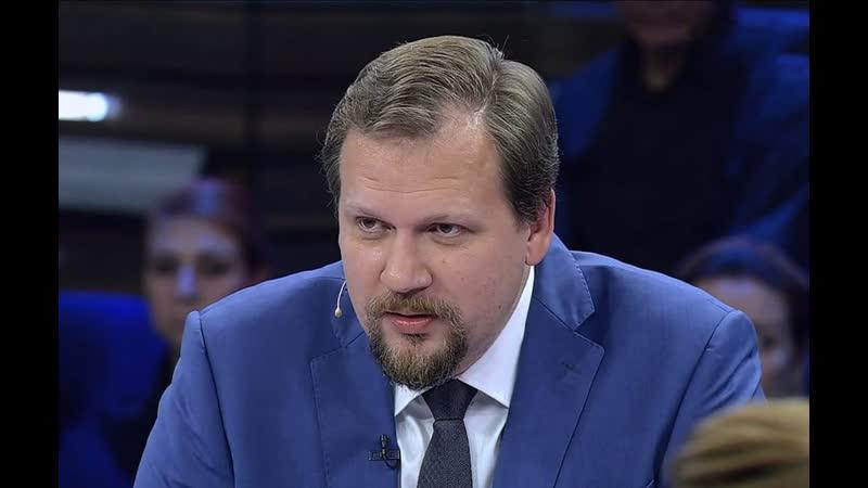 Пока Русский Царь удит рыбу, Европа может подождать