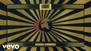 Michael Kiwanuka - Light (Official Video)