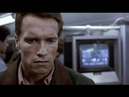 Total Recall - Creating a Dream Vacation